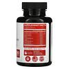 Nobi Nutrition, Premium Testosterone Booster, 90 Capsules