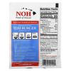 NOH Foods of Hawaii, Hawaiian Style Teri-Burger Seasoning Mix, 1 1/2 oz (42 g)