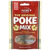 NOH Foods of Hawaii, The Original Poke Mix, 0.4 oz (11.2 g)