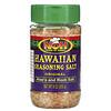 NOH Foods of Hawaii, Hawaiian Seasoning Salt, Original, 9 oz (255 g)
