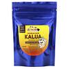 NOH Foods of Hawaii, Hawaiian Kalua Seasoning Salt, 4 oz (113 g)