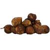 NaturOli, Organic, Hand-Sort Select Soap Nuts With 2 Muslin Drawstring Bags, 32 oz
