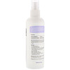 Nootie, Medicated Anti-Itch Spray, For Dogs, 8 fl oz (237 ml)
