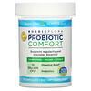 Nordic Naturals, Nordic Flora Probiotic, Comfort, 15 Billion CFU, 30 Capsules