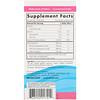 Nordic Naturals, Prenatal DHA, Unflavored Formula, 500 mg, 90 Soft Gels