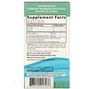 Nordic Naturals, Prenatal DHA, 500 mg, 60 Soft Gels