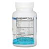 Nordic Naturals, Omega Joint Xtra, 1000 mg, 90 Cápsulas Blandas