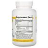 Nordic Naturals, ProOmega, Lemon, 1,000 mg, 180 Softgels