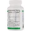 Nordic Naturals, ProDHA Eye, 1000 mg, 60 Softgels (Discontinued Item)