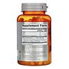 Now Foods, Amino Complete, аминокислотный комплекс, 120вегетарианских капсул