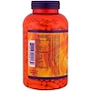 Now Foods, Amino Complete, 360 Capsules