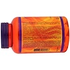 Now Foods, Sports, AAKG 3500, 180 Tablets