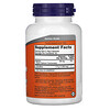 Now Foods, L-Citrulline, 750 mg, 90 Veg Capsules