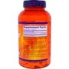 Now Foods, Sports, L-Glutamine, Double Strength, 1000 mg, 240 Capsules