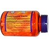 Now Foods, Sports, L-Glutamine, Double Strength, 1,000 mg, 120 Capsules
