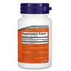 Now Foods, Glutathione, 250 mg, 60 Veg Capsules
