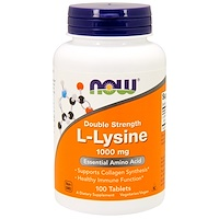 Quantum Health, Super Lysine+, Cold Sore Treatment,  25 oz