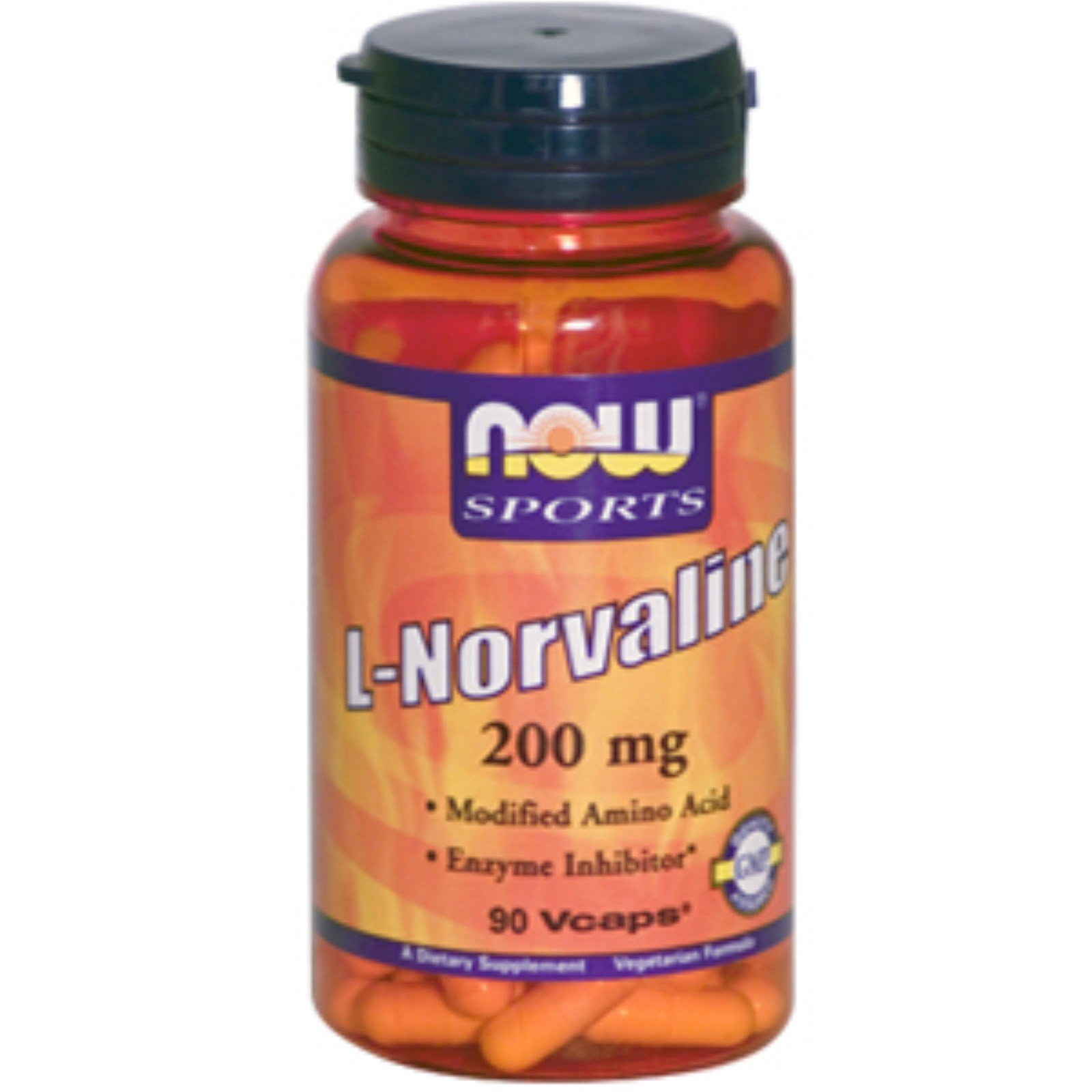Image result for L-norvaline