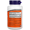 Now Foods, SAMe, 200 mg, 60 Cápsulas Vegetais