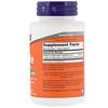 Now Foods, SAMe, 200 mg, 60 Veg Capsules