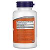 Now Foods, L-Proline, 500 mg, 120 Veg Capsules