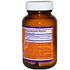 Now Foods,  SAM-e (S-Adenosyl-L-Methionine), 400 mg, 30 Tablets (Discontinued Item)