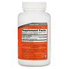 Now Foods, Acetyl-L-Carnitine, 3 oz (85 g)