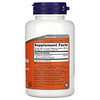 Now Foods, L-Carnitine, Pure Powder, 3 oz (85 g)