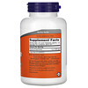 Now Foods, Taurine Pure Powder, 8 oz (227 g)