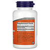 Now Foods, L-Tryptophan Powder, 2 oz (57 g)