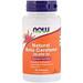 Натуральный бета-каротин, 25 000 МЕ, 90 мягких таблеток - изображение