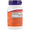 Now Foods, Vitamin A, 10,000 IU, 100 Softgels