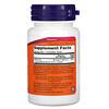 Now Foods, Vitamina D-3 Masticable, Sabor Fruta Natural, 1,000 IU, 180 Masticables