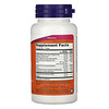 Now Foods, B-50, 100 Tablets