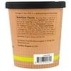 Now Foods, Quinoa, Quinoa bio, 2 oz (57g)