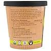 Now Foods, Ellyndale Naturals, Quinoa Cups, Organic Quinoa, 2 oz (57g)