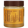 Now Foods, Ellyndale Naturals, Nutty Infusions, Roasted Cashew Butter, 10 oz (284 g)