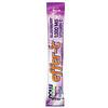 Now Foods, Effer-C, Effervescent Drink Mix, Elderberry, 1,000 mg, 30 Packets, 5.82 oz (165 g)