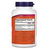 Now Foods, فيتامين جـ - 1000، يحتوي على ورد المسك والفلافونويدات الحيوية، 250 قرصًا