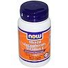 Now Foods, Mixed Tocopherols Vitamin E, 60 Softgels (Discontinued Item)