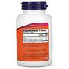 Now Foods, E-1000, витаминE со смешанными токоферолами, 670 мг (1000 МЕ), 100капсул