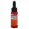 Now Foods, Natural E-Oil, Antioxidant Protection, 1 fl oz (30 ml)