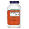 Now Foods, 純檸檬酸鈣營養粉,8 盎司(227 克)