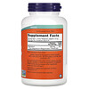 Now Foods, Magnesium Bisglycinate Powder, 8 oz (227 g)