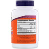 Now Foods, Berberine Glucose Support, 90 Softgels