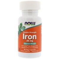 http://kr.iherb.com/Now-Foods-Iron-Double-Strength-36-mg-90-Veg-Capsules/54089