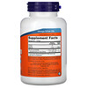 Now Foods, DHA-1000 Brain Support, Extra Strength, 1,000 mg, 90 Softgels