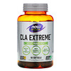 Now Foods, Sports, CLAExtreme, 90capsules à enveloppe molle