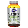 Now Foods, Sport, CLA Extrem, 180 weiche Gelkapseln