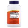 Now Foods, Hemp Seed Oil, 1,000 mg, 120 Softgels